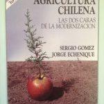 La Agricultura Chilena