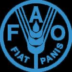 FAO-blue_logo