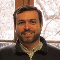 Eduardo Sepulveda Investigador Agraria