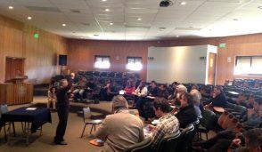 Programa Estratégico Regional Fruticultura Sustentable