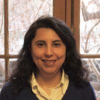 Patricia Pavez Agraria