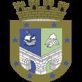 gore-valparaiso colaborador agraria