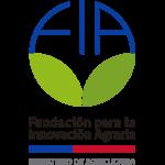 FIA fundación  innovación agricola colaborador agraria