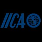 IICA colaborador agraria