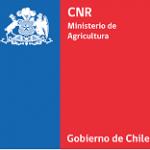 CNR colabordador Agraria