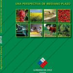 Agricultura Chilena 2014- una perspectiva de mediano plazo